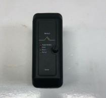 EMERSONKJ3241X1-BA1 Interface Module