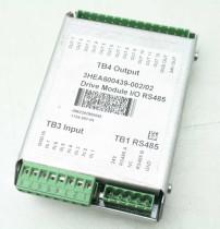 ABB Drive Module I/O DSQC651 3HEA800439-002