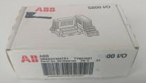 ABB TY801K01 3BSE023607R1 8pcs Shunt Stick
