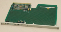 ABB Processor Module HEDT300254R1 ED1790
