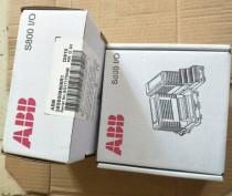 ABB DI810 3BSE008508R1 Digital Input 24V 16 ch