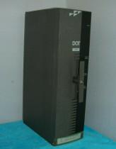 ABB PHBFIO10010000 FIO 100 P-HB-FIO-10010000 Fieldbus I/O Module