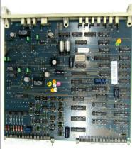 ABB DSBC172 57310001-KD Bus Repeater Master