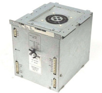 ABB Power supply DSQC334 3HAB5845-1