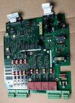 ABB 3BHE003855R0001 UNS2882A-P V1 PCB Module