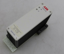 ABB PS24-EX SA910S Power Supply