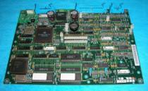 ABB SNAT603CNT SNAT 603 CNT REV: D Control Board