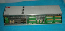 ABB PCD231 3BHE025541R0101 Communications I/O Module