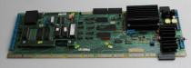 ABB HP-HP/AA-7676-91-0050
