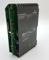 EMERSON Controller KJ2003X1-BB1