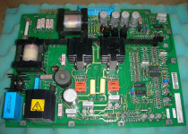 ABB SAFT113POW SAFT 113 POW POWER SUPPLY BOARD