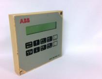 ABB APC700PAN PAN+POWER; APC CONTROL PANEL