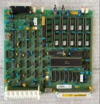 ABB DSPC173 57310001-MT Processor Board