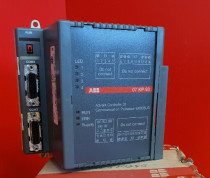 ABB 07KP93 GJR5253200R1161 communication module