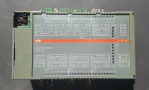 ABB 07KT97 WT97 GJR5253000R4270 PLC Central unit, 24V DC