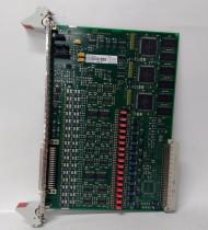 ABB PFSK101 YM322001-ED MODULE