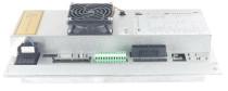 ABB PDB-02 3HNA023093-001 Input Module