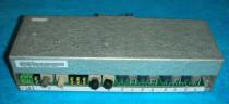 ABB YPC115 61037454 MODULE