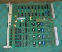 ABB DSDO115 57160001-NF Digital Output Module
