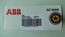 ABB CI858K01 3BSE018135R1 DriveBus Interface