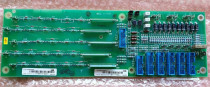 ABB SDCS-IOB-21 3ADT220090R0014 Supply 24 - 48V DC