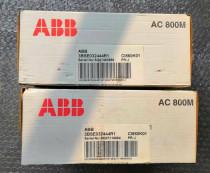 ABB PM860AK01 3BSE066495R1 Processor Unit