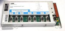 ABB 086348-001 PCB