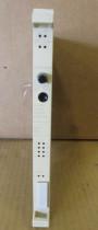 ABB DSDP140B 57160001-ACX Counter Module