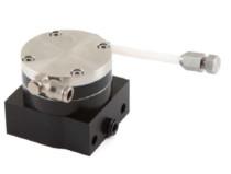ABB 3HNA015717-001 Control Module