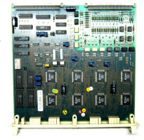 ABB DSDP160 57160001-KG Pulse Counter Board