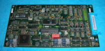 ABB Control Board SNAT609TAI SNAT 609 TAI