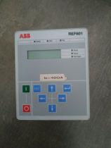 ABB DYSF118B 61430001-XG MODULE