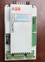 ABB 3BHE035301R1002 UNS0121 A-Z V1 I/O Unit Power Supply