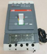 ABB DYTP600A 6143001-ZY memory module