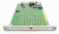 ABB HESG447271R0002 70BK03B-ES HESG447270R0002 Interface Module