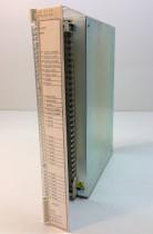 ABB DI620 3BHT300002R1 Digital Input 32ch 24VDC