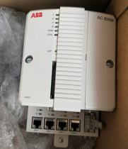 ABB PM865K01 3BSE031151R1 Processor Unit HI