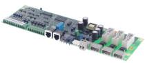 ABB Circuit Board NI0C01 3BSE005735R1