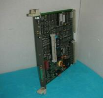 ABB RCM 230VAC 3C/0 3ABD00029943