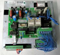 ABB ASDI-03 3HNA010255-001 MODULE
