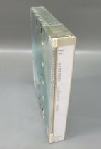 ABB DP620 3BHT300016R1 High Speed Counter 5/24VDC, 100kHz