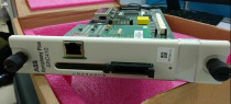 ABB SPBRC410 BRC410 SPBRC41000000 Controller with Modbus TCP Interface