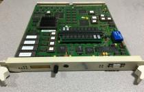 ABB PM510 3BSE000270R1 Processor Module