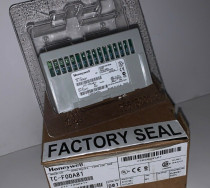 Honeywell TC-FIDA81 8 POINT AC INPUT MODULE, RIOM-A