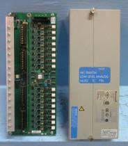 Honeywell TC-PIA082 High Level Analog Input Processor (8 Points) - RIOM-H