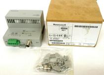 Honeywell TC-PPDXX3 DC POWER SUPPLY ZONE 1-EUROPEAN - RIOM-H
