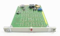 ABB HESG447308R1 HE666775-318/79 70EA02A-ES Input Module