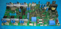 ABB Control Circuit Board SNAT7261SCP SNAT 7261 SCP