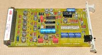 ABB CMA35 GVT3605799 Circuit Card
