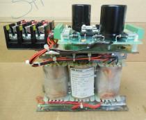ABB Transformer YXE152A YT204001-AF